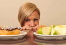 slabeste rapid, diete